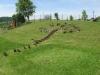 konec-maja-16-010