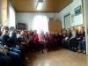 Državno tekmovanje otroških in mladinskih zborov v Zagorju ob Savi
