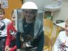 ND 2. r POŠ - Čebelarstvo