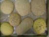 peka-kruha-3-a-17