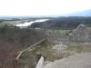 planinski-pohod-10