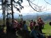planinski-izlet-sleme-4