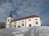 marec-18-zbor-zzb-027