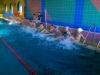 Plavanje 3. razred