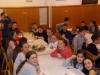 Šola v naravi 6. r (Kranjska Gora)