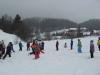 Zimski športni dan POŠ (3. in 4. r)