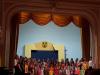 koncert-3