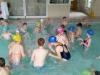 Plavalni tečaj 1., 2. in 3. r na POŠ VG