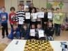 Šahovski krožek