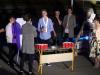 9-a-pong-postevanka